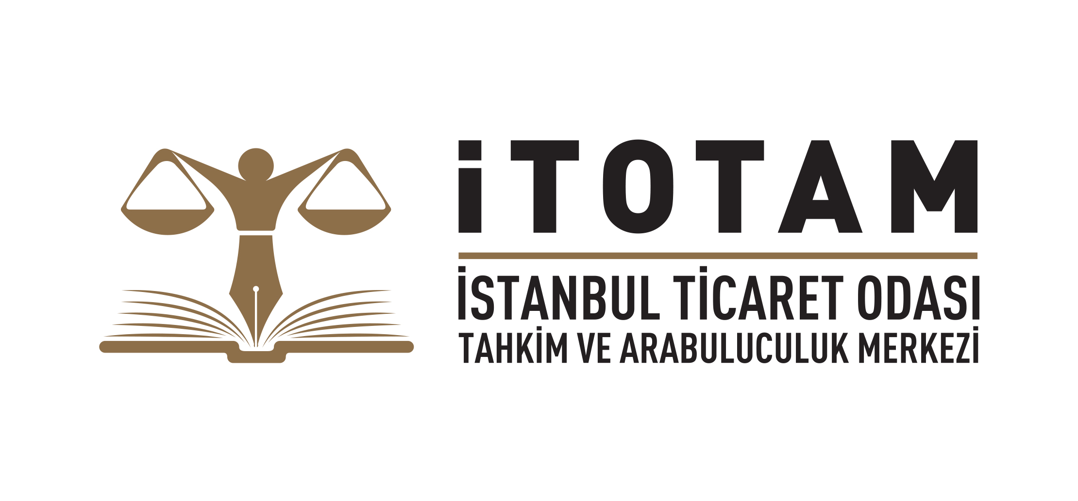 ISTANBUL CHAMBER OF COMMERCE ARBITRATION AND MEDIATION CENTER